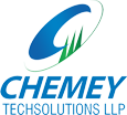 CHEMEY TECHSOLUTIONS LLP