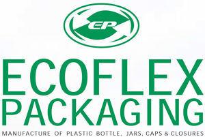 ECOFLEX PACKAGING