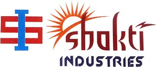 SHAKTI INDUSTRIES