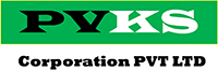 PVKS CORPORATION PVT. LTD.