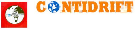 CONTIDRIFT INTERNATIONAL