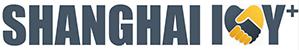 SHANGHAI IVY IMPORT & EXPORT CO., LTD.