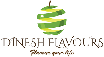 DINESH FLAVOURS INDUSTRIES
