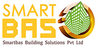SMARTBAS BUILDING SOLUTIONS PVT LTD