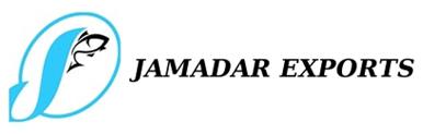 JAMADAR EXPORTS