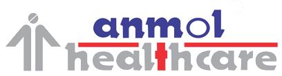 ANMOL HEALTHCARE