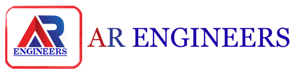 AR ENGINEERS
