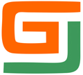 G J Pharmaceuticals LLP