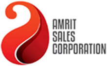AMRIT SALES CORPORATION