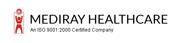 MEDIRAY HEALTHCARE (P) LTD. (TM)