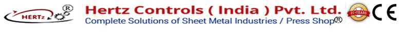 HERTZ CONTROLS (INDIA) PVT. LTD.