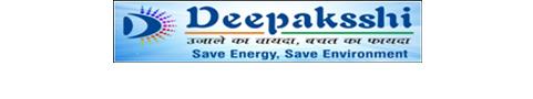 DEEPAKSSHI DISPLAY DEVICES PVT. LTD.