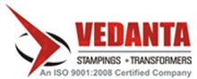 VEDANTA ELECTRICALS PVT. LTD.