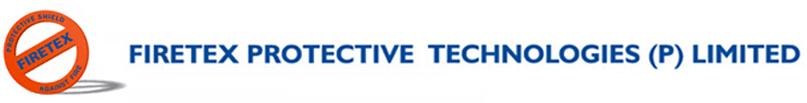 FIRETEX PROTECTIVE TECHNOLOGIES PVT LTD