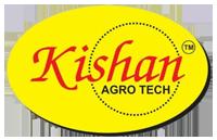 KISHAN AGRO TECH