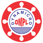 DYNAMICRO LABS PVT. LTD.
