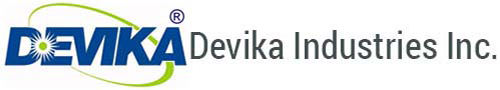 Devika Industries Inc.