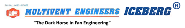 MULTIVENT ENGINEERS