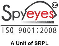 SPYEYES (A UNIT OF SRPL)