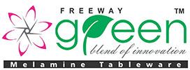 FREEWAY MANUFACTURING & MARKETING