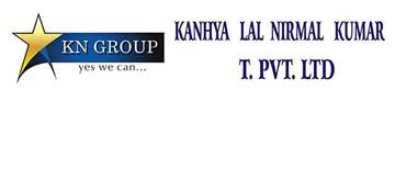 KANHYA LAL NIRMAL KUMAR TRADERS PVT. LTD.