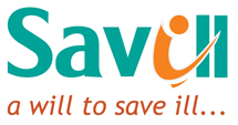 SAVILL PHARMA LABS PVT. LTD.
