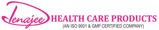 DENAJEE HEALTH CARE PRODUCTS