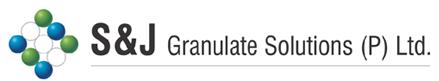 S & J GRANULATE SOLUTIONS PVT. LTD.