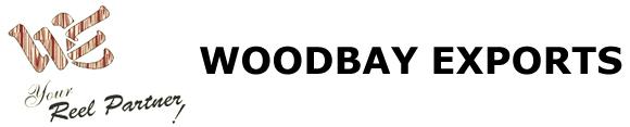 WOODBAY EXPORTS
