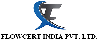 FLOWCERT INDIA PVT. LTD.