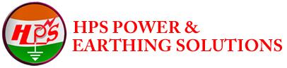 HPS POWER & EARTHING SOLUTIONS