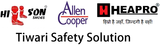 Tiwari Safety Solution