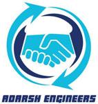 ADARSH ENGINEERS