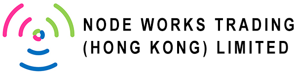 NODE WORKS TRADING (HONG KONG) LIMITED