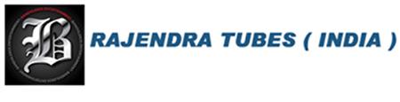 RAJENDRA TUBES INDIA