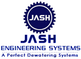 JASH ENGINEERING SYSTEMS