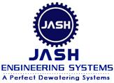 JASH ENGINEERING SYSTEMS