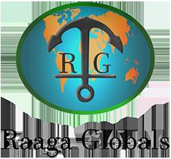 RAAGA GLOBALS