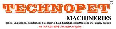 TECHNOPET MACHINERIES