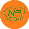 NATIONAL POWER INDUSTRIES