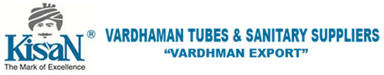 VARDHAMAN TUBES & SANITARY SUPPLIERS