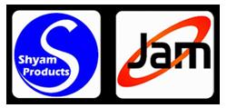 Jam Electronics