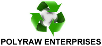 POLY RAW ENTERPRISES