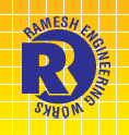 Ramesh Engineering Works