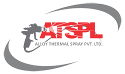 Alloy Thermal Spray Pvt. Ltd.