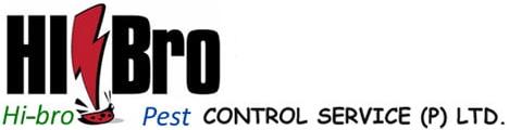 HIBRO PEST CONTROL SERVICE (P) Ltd.
