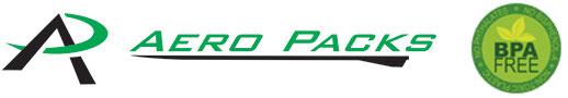 AERO PACKS