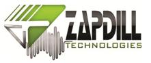 ZAPDILL TECHNOLOGIES PVT. LTD.