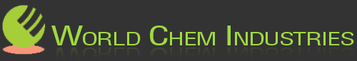 WORLD CHEM INDUSTRIES