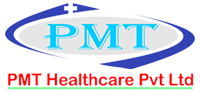 PMT HEALTHCARE PVT. LTD.